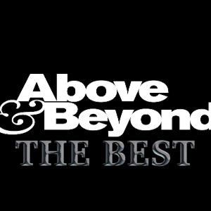 ABOVE & BEYOND THE BEST
