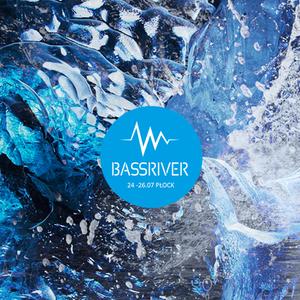 Panton - Bassriver short mix