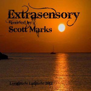 Extrasensory 0412