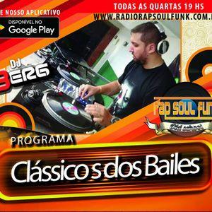 Clássicos dos bailes RSF DJ Berg 310816.mp3(164.6MB)