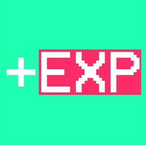 EXP: Sequels, prequels and new IPs