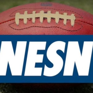 Fantasy Football Podcast: Week 1 Matchups With Adam Rank