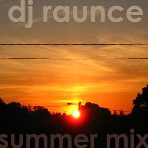 mix 2011/07