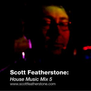 Scott Featherstone Mix05