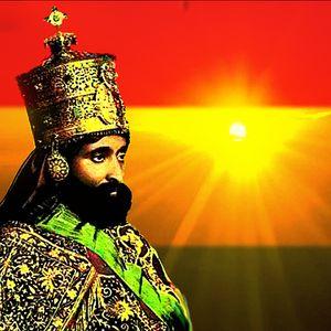 Selassie_I_Vibes--Vol.1