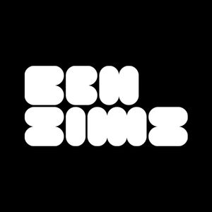 Ben Sims - Live @ In Qontrol, Amsterdam 15.04.2006