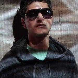 Dj Cris Pantojo - Bad influences ( disco, funky, garage, acid)