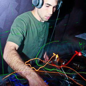 Detox - Get Moist Promo Mix - 06/06/10