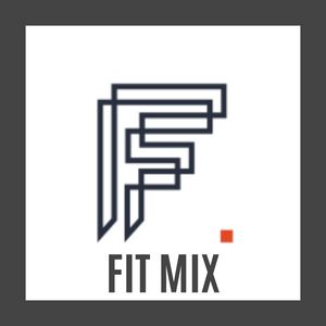 | FITSTOP || FIT MIX 166 30.11.20 |
