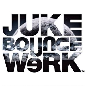 Juke Bounce Werk Top Ten Tuesday Mix 2015 Week #22 feat. Arboria [UK]
