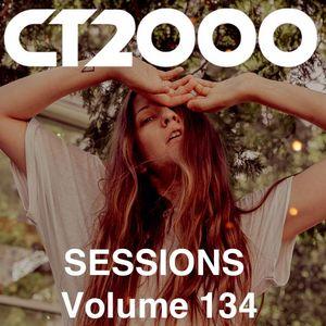 Sessions Volume 134