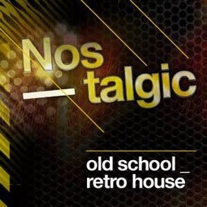 Nostalgic - March Mix