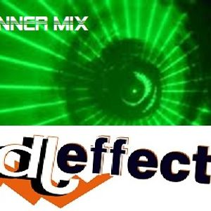 DJ Effecta Set Jänner 2014 #1