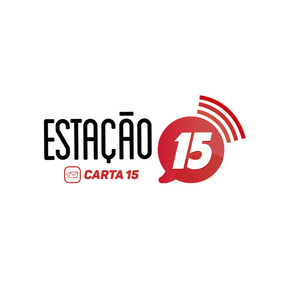 CARTA 15 - ed.04