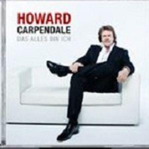 Lanka Radio - 20th Aug 2011.About German Singer Howard Carpendale-Part 2