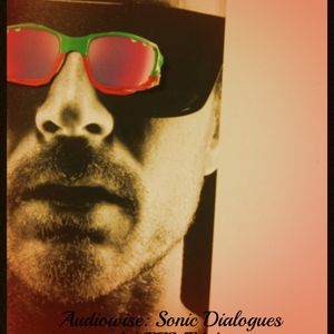 Audiowise: Sonic Dialogues (**Runnin' From Fame**)