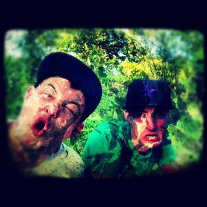 Jungle playround Haz 1