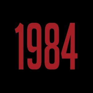 Enlarge Your Music ! #254 - 1984