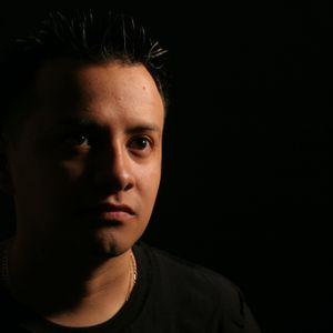 Ivan Dbri @ 3rd Annual Dirty Tones Dj Comp Feb 26th 2011