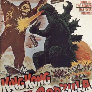 Giant Lizards shall soon rule the Earth - August 9, 2011
