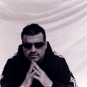 DJ Rooster-September 2012 DJ Mix
