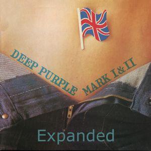 Deep Purple - Mark I & II [1973] Re-imagined & Expanded