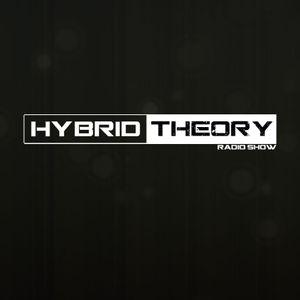 Hybrid Theory 042