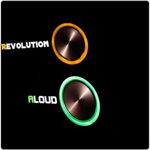 Revolution Aloud - #23 LiT