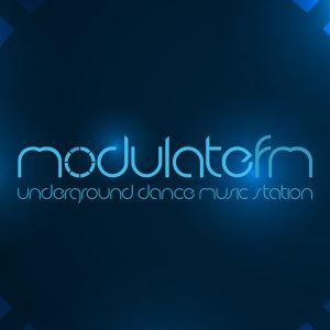 M.A.N.D.Y. pres Get Physical Radio - Someone Else Special - live at Blubnacht Saarbrücken Part