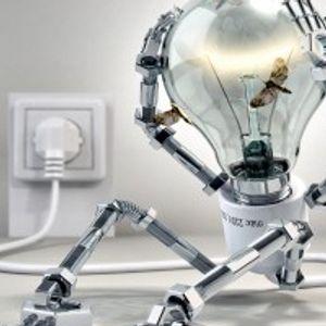 Norēķini par elektrību pēc elektroenerģijas tirgus atvēršanas