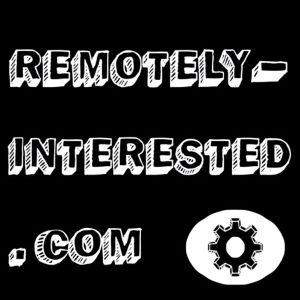 RI Podcast 7: Tim Urbaniak - High Tech in the Wild West
