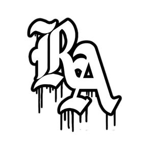 RON ADAMS - BACKSTAGE ON BROADWAY OL SCHOOL SUNDAY WEEK ONE MIX