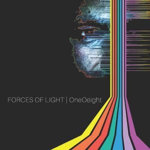 Forces of Light - OneOeight