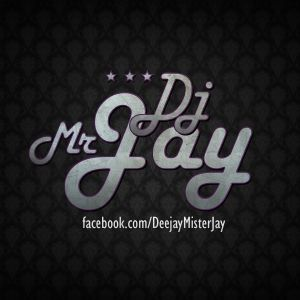 Street Certified Ent. Presents Dj Mr. Jay NEW SKOOL #Vol. 1