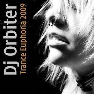 Trance Euphoria 2009
