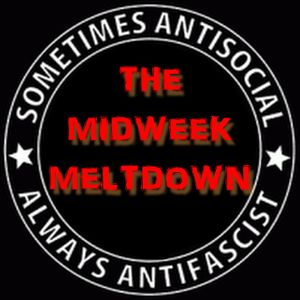 18.1.17 The Midweek Meltdown