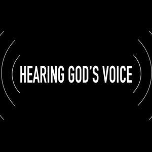 Who Said? - Audio
