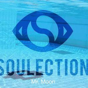 Soulection Mix