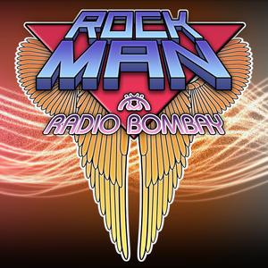 RockMan [18/02/13] Web Radio Bombay