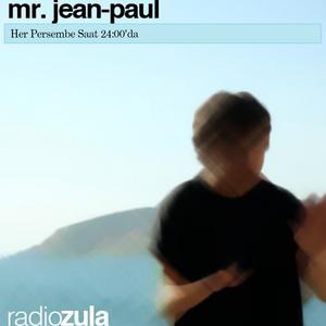 Mr Jean-Paul 27 / Radio Zula