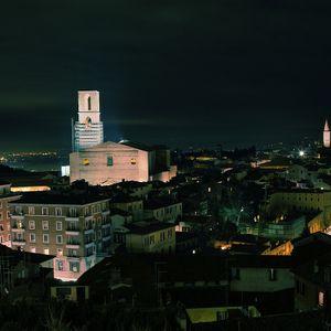 Perugia traveling  Vol.1 - DeejayManuW