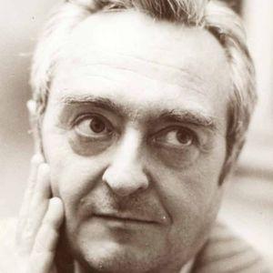 Maestrii Umorului: Valentin Silvestru