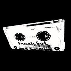 FreshSol Music