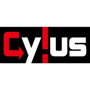 Trance Bass Presents Cyluspace World 13 - wE[壹] By Cy!us