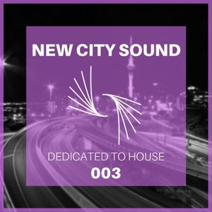 Dedicated To House - 003
