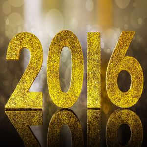 NB109: 2016 Year-End Awards