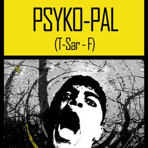 PSYKO-PAL > Live @ Sources and Roots