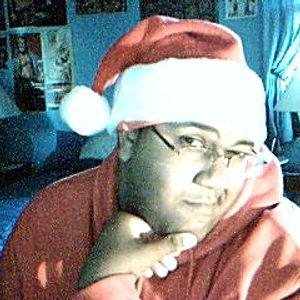 Christmas Rap Mix #5