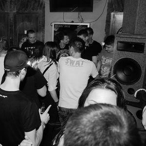 Promo Mix 2011-03-03