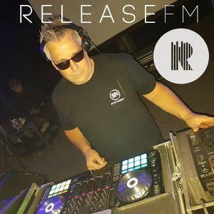 05-01-18 - Patrick London - Release FM